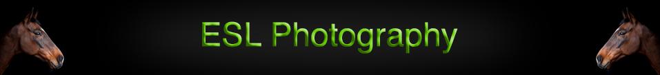 ESL Photography